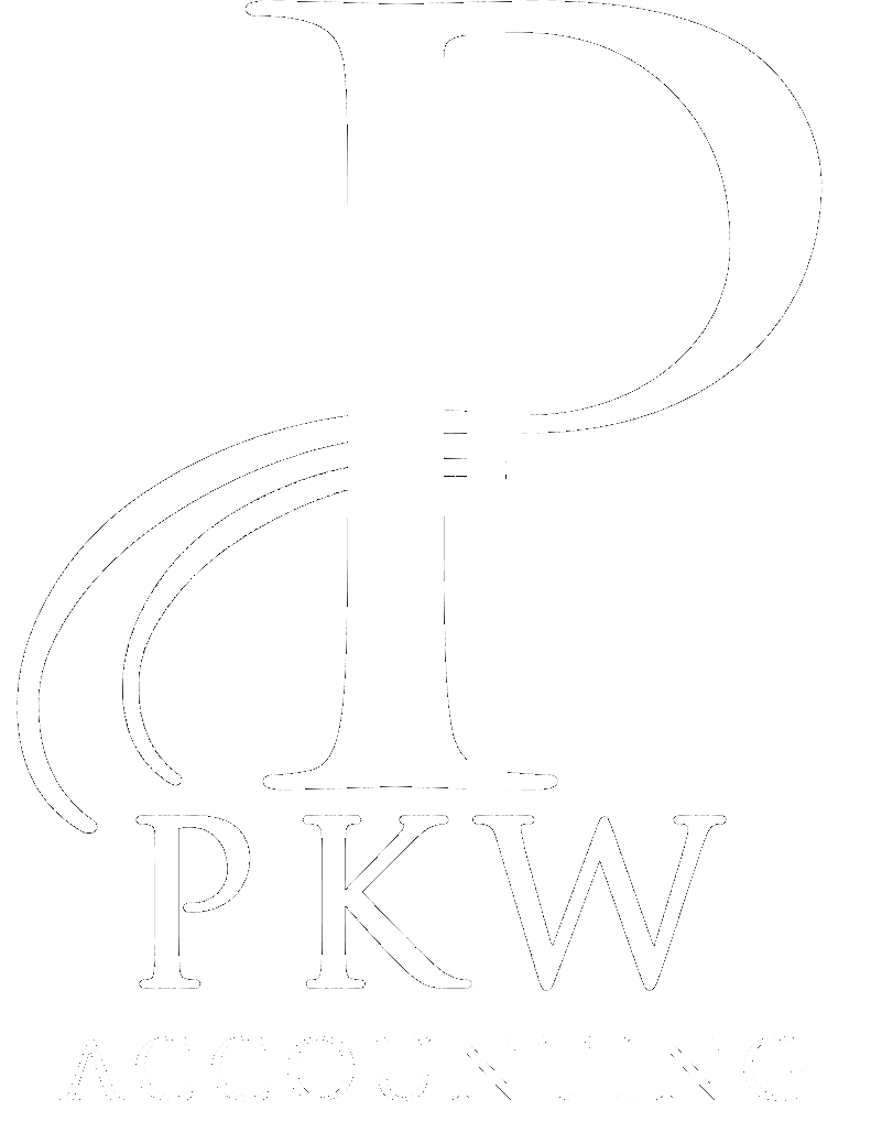 PKW Accounting